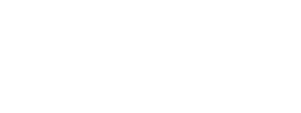 logo-white-2018