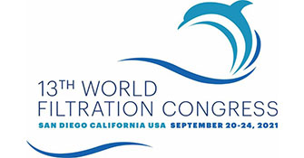 World Filtration Congress