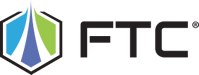 logo-menu-2018