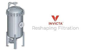 Invicta Filters
